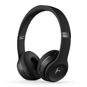 Bluetooth-наушники Beats Solo3 за $169.99
