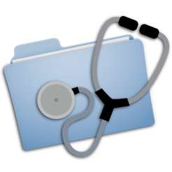 [MacOS] Mac Duplicate File Doctor беплатно