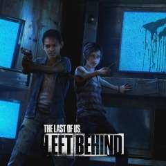 [PS4] The Last of Us: Left Behind