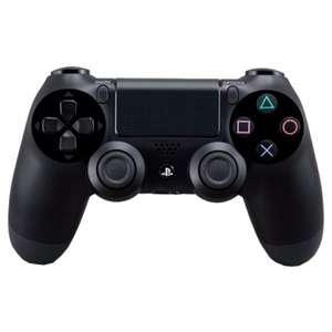 Sony DualShock 4 V2 [Корпорация Центр]