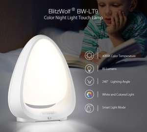 Ночной светильник BlitzWolf BW-LT9
