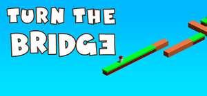 [steam] Turn the bridge - бесплатно