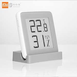 Термометр-гигрометр Xiaomi MiaoMiaoCe