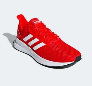 Adidas RUNFALCON [Размеры 38-48]