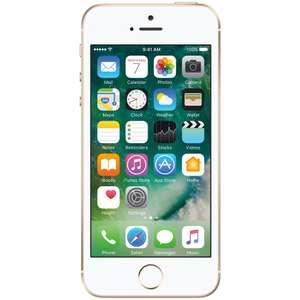 Apple iPhone 5S [Восстановленный]