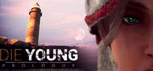 Die Young: Prologue (PC) - продолжение игры бесплатно теперь и в Steam