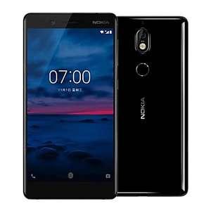 Nokia 7 4GB+64Гб
