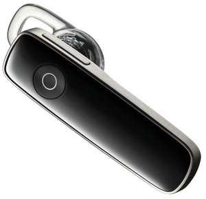 Мини Bluetooth гарнитура за $1.5