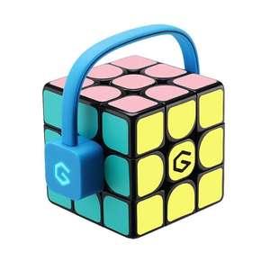 Умный кубик Рубика за 23.99$