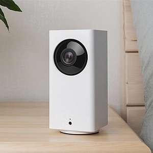 xiaomi® dafang 1080p PTZ камера