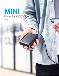 Power bank Ugreen 10000 мАч за 10.92$