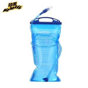 Гидратор для воды на 1.5 литра за 7,19$