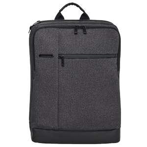 Mi Xiaomi Ecosystem 90FUN Классический деловой рюкзак
