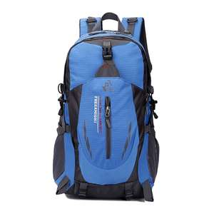 Походный кемпинг-рюкзак 40L за 14.25$