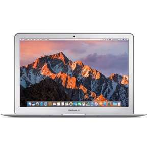 MacBook Air 13 i5 1.8/8Gb/128SSD (MQD32RU/A)