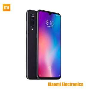Xiaomi Mi 9 6/64 Gb