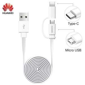 USB-кабель Huawei Honor