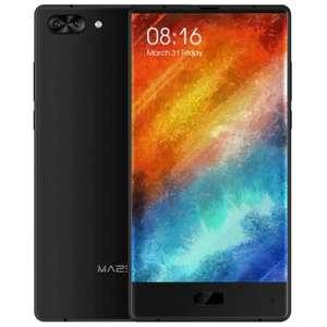 MAZE Alpha 4+64 ГБ за $119.9