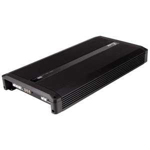 Автомобильный усилитель (1 канал) Kicx AR 1.350