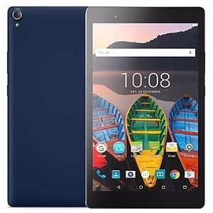 Lenovo Tab3 P8 Plus LTE Version 8 inch Phablet (Android6.0 1920*1200 Octa Core 3GB+16GB)