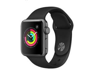 Apple Watch Series 3, 42 мм