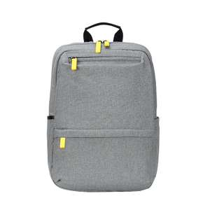 Водостойкий рюкзак за $10