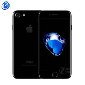 iPhone 7 32 Гб [восстановленный]