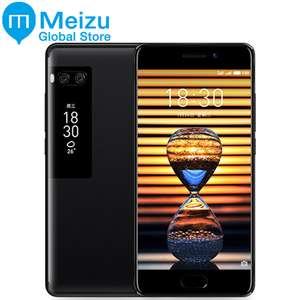 Meizu Pro 7 64 Гб