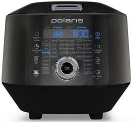 Мультиварка Polaris Evo 0446DS с функцией взвешивания