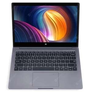 Ноутбук Xiaomi Mi Notebook Air 13.3 / Международная версия