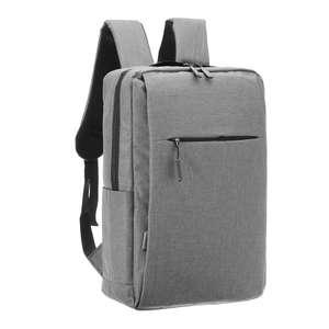 Рюкзак Xiaom 17L Mi Backpack Classic Business