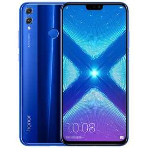 Huawei Honor 8X 4/64 Гб за 169.9$