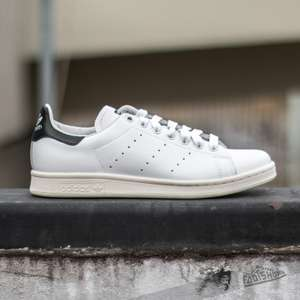 Скидки на сайте Adidas до 50% + скидка Universe (напр. КРОССОВКИ STAN SMITH)