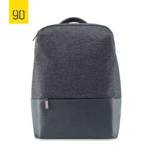 Рюкзак Xiaomi 90FUN за $36.5