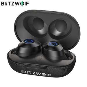 Blitzwolf fye-5