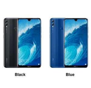Huawei Honor 8X Max 4+64 Гб