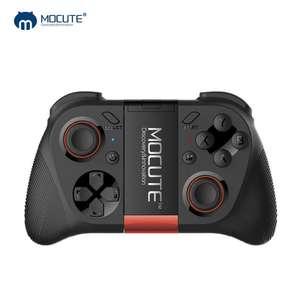 Bluetooth джойстик для смартфона MOCUTE 050