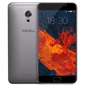 Meizu Pro 6 Plus 4+64Гб за $196