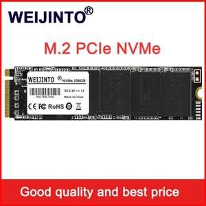 512 GB SSD NVME PCI M.2 smi 2263xt 2000МБ/с