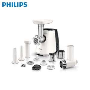 Мясорубка Philips HR2713/30