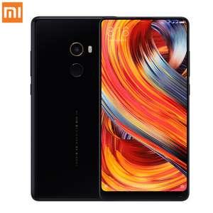 Xiaomi Mi Mix 2 6 + 64GB
