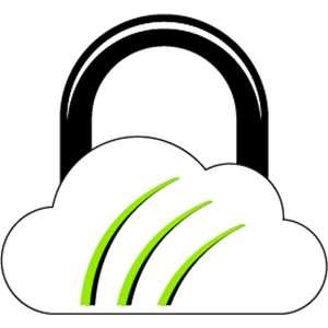Torguard VPN 50% купон промокод: LifeTime50 - VPN, Proxy & Dedicated IP