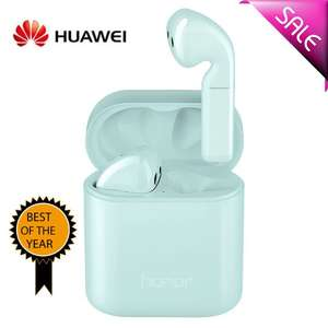 HUAWEI Honor FlyPods