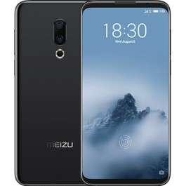 Meizu 16th 6+128 Гб за 331$