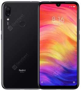 Xiaomi Redmi Note 7 3/32 Гб (глобальная версия)