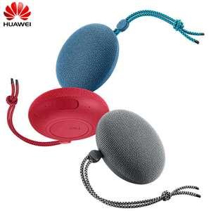 Huawei Honor AM51 музыкальная колонка с IPX5 за 14.99$