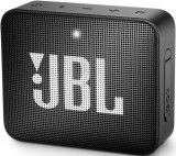 Портативная акустическая система JBL GO 2