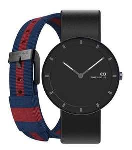 Xiaomi Youpin TIMEROLLS COB