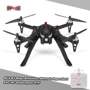 MJX Bugs 3 RC Drone