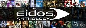 Eidos anthology 56 игр от издателя или по отдельности (примеры в описании)